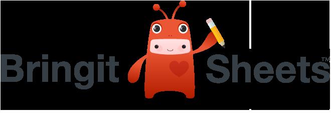 Buggie mascot